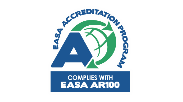 EASA Accreditation Program