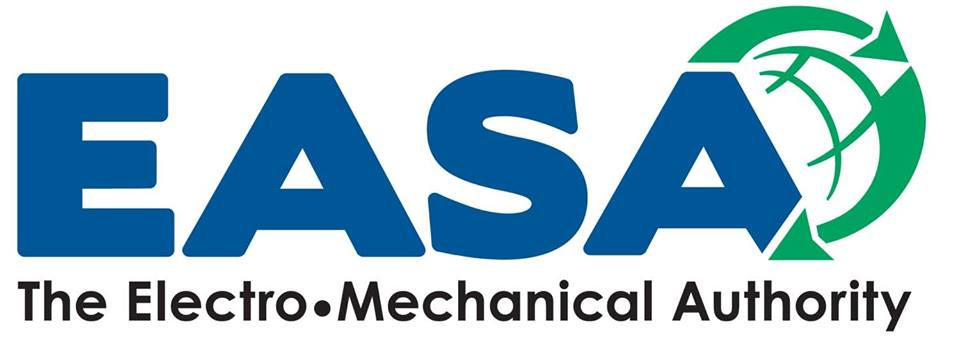 EASA Logo