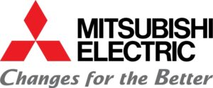 Mitsubishi electric repair services - Sloan Electric